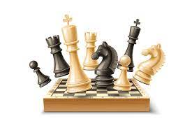 download - Sjakk er trendy - Spill det online